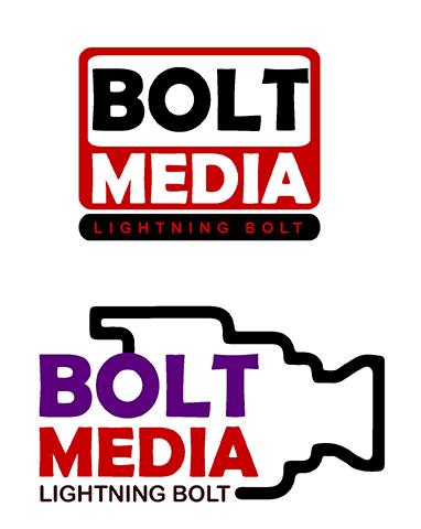 BOLT MEDIA_Proof.jpg