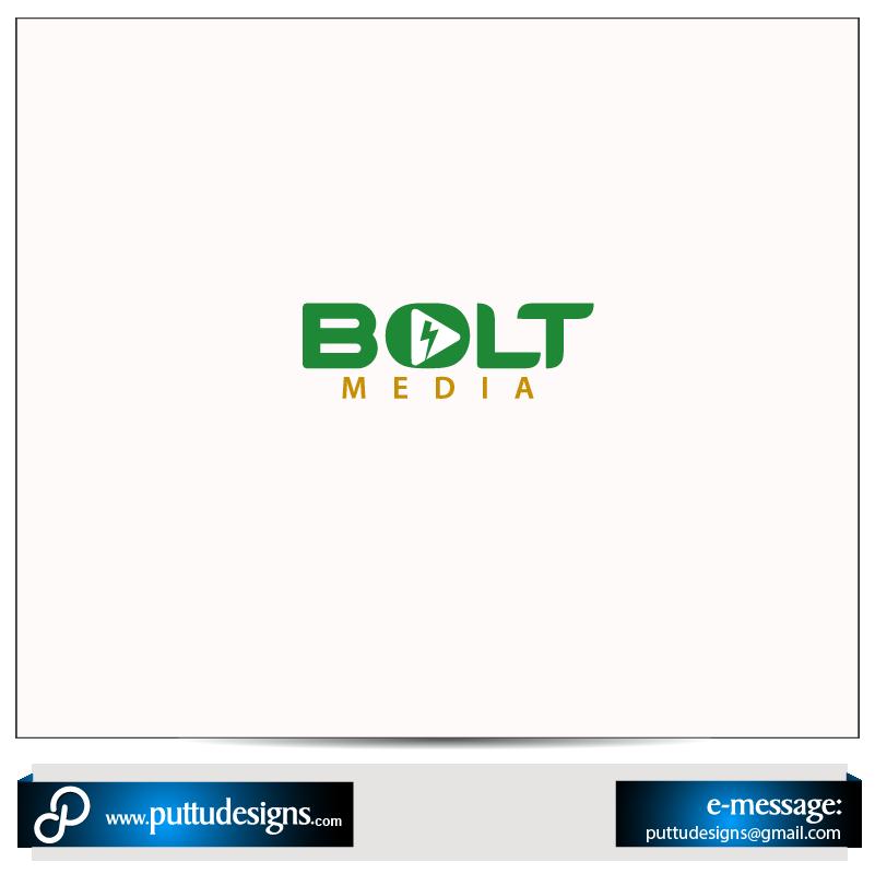 BOLT MEDIA_v2-01.png