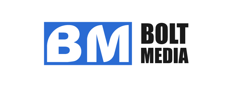 boltmedia.png