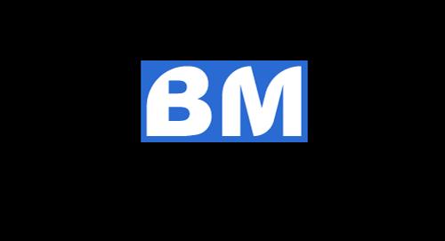 boltmedia1.png