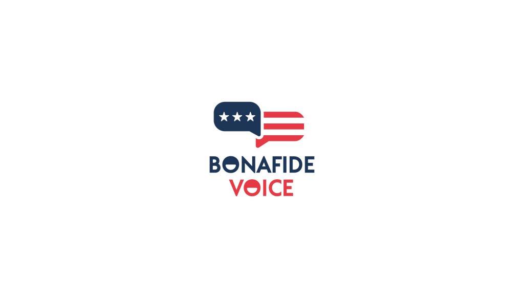 bonafide-voice.jpg