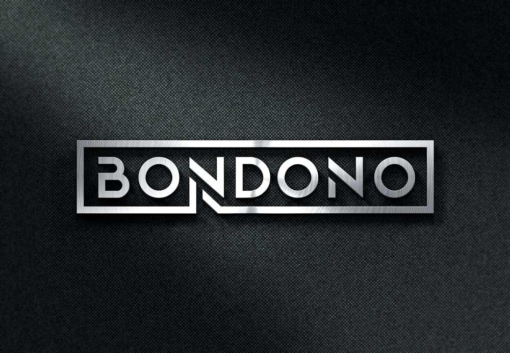 bondono2.jpg