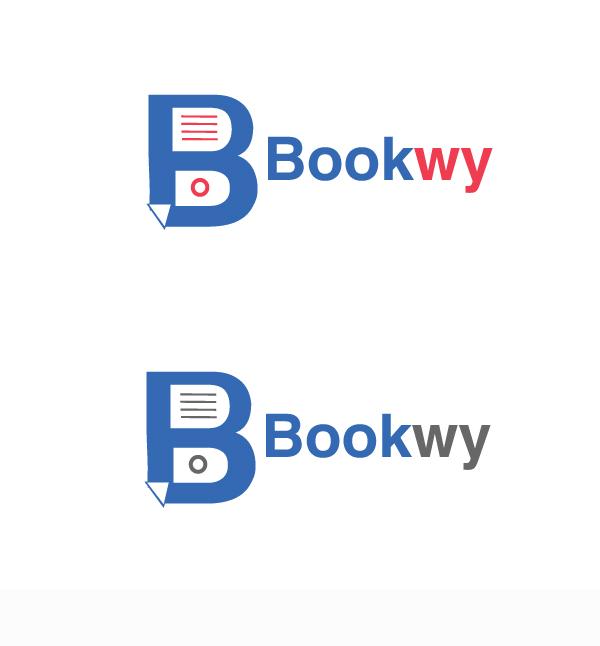 BOOK-DP1.jpg