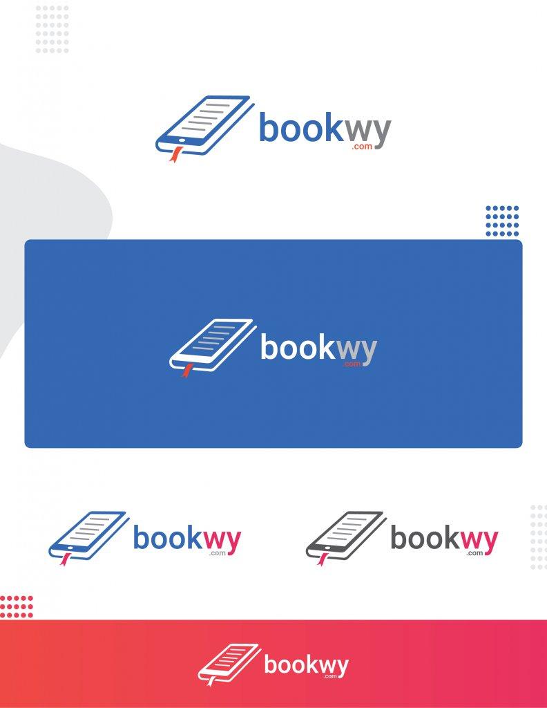 bookwy-01.jpg