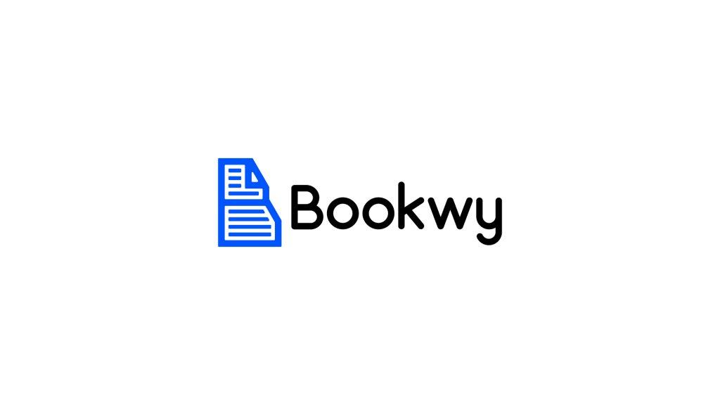 bookwy.jpg