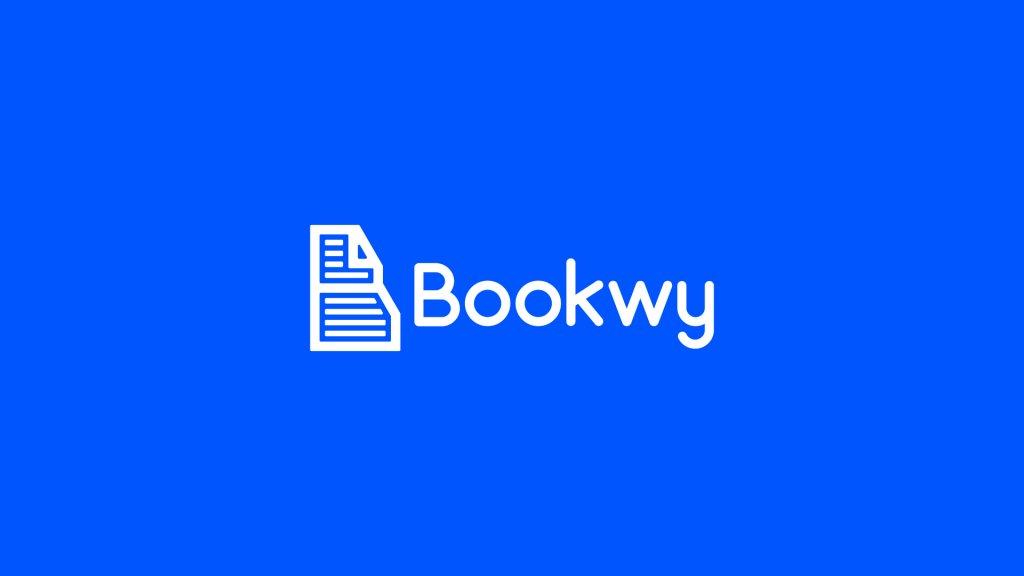 bookwy2.jpg