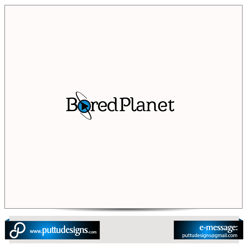 BoredPlanet-01.png