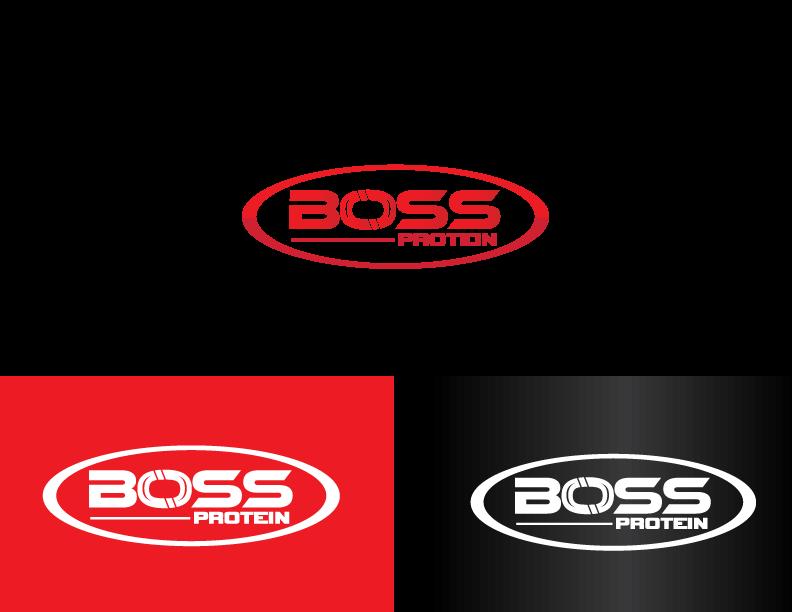 boss3.png