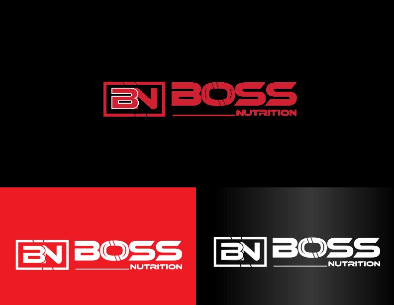 boss4.png