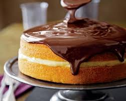 Boston Cream Pie.jpg