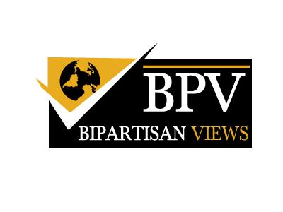 BPV--dp.png