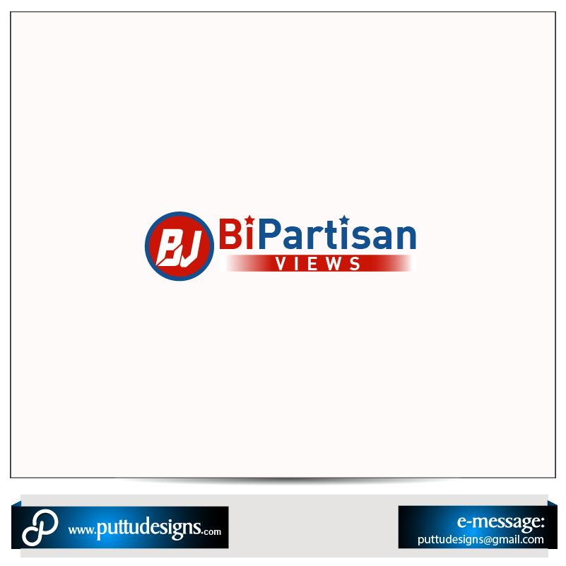 BPV_V2-01.png
