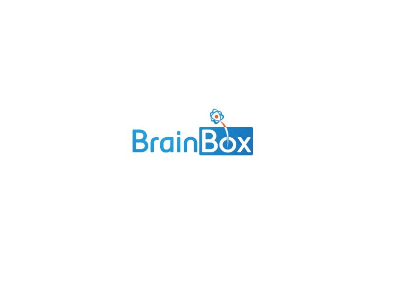 brainbox_2.png