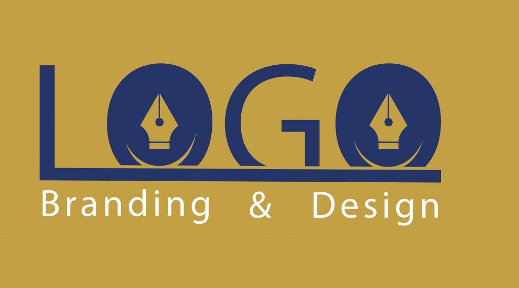 brand_design_6.jpg