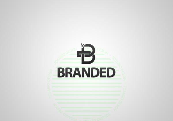 Branded copy.png
