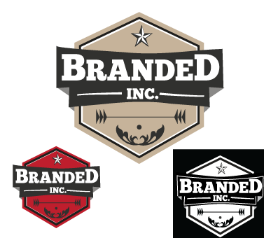 Branded-Inc.png