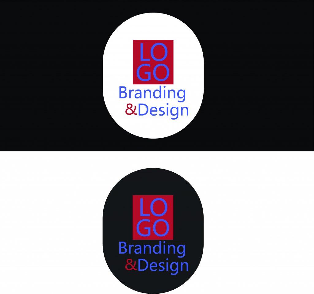 branding_design4.jpg