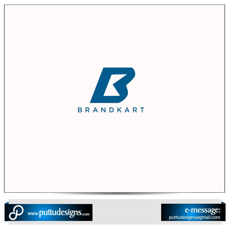 Brandkart-01.png