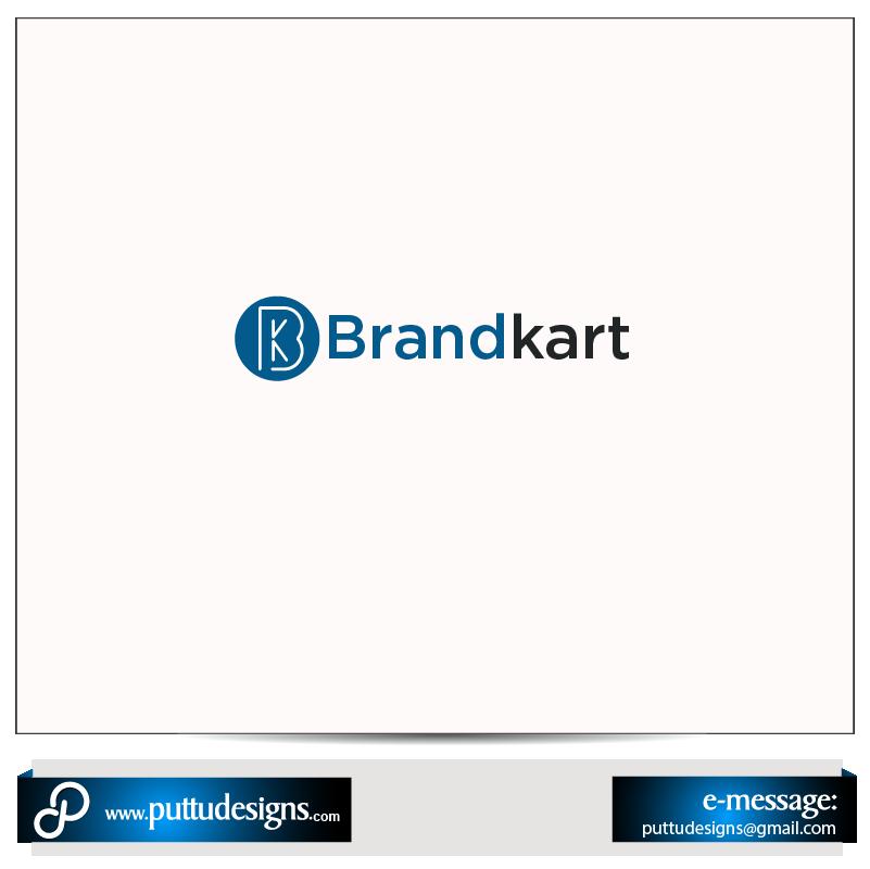 Brandkart1-01.png