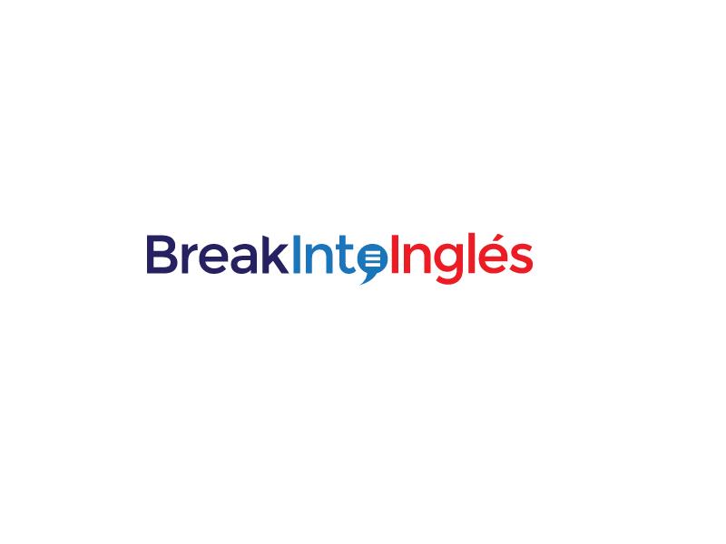 breakingles.png