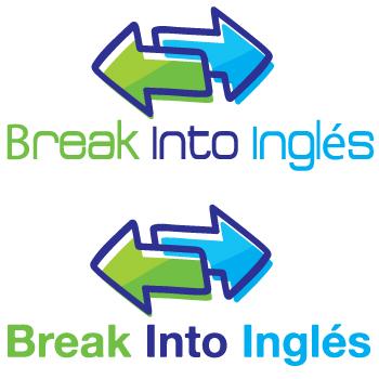 breakinigless.jpg