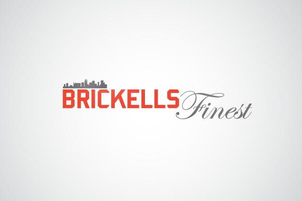 brickell_logo.png