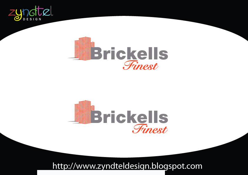 brickellfinest.jpg