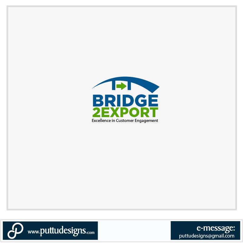 bridge2export-01.png