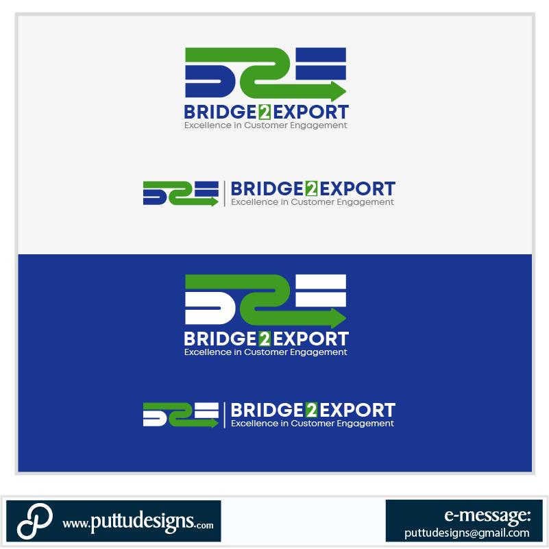 bridge2export_V2-01.png