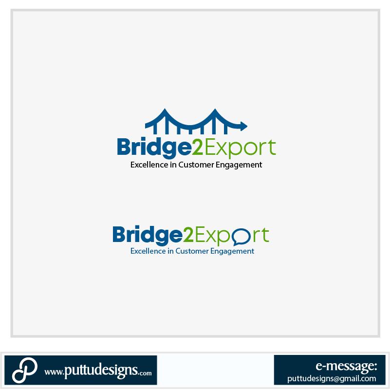 bridge2export_V3-01.png