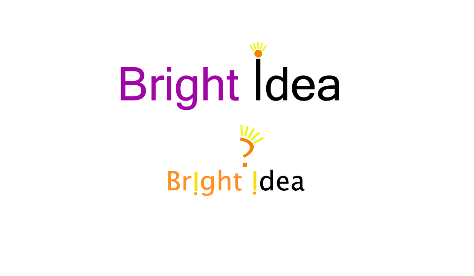 bright-idea-2.png