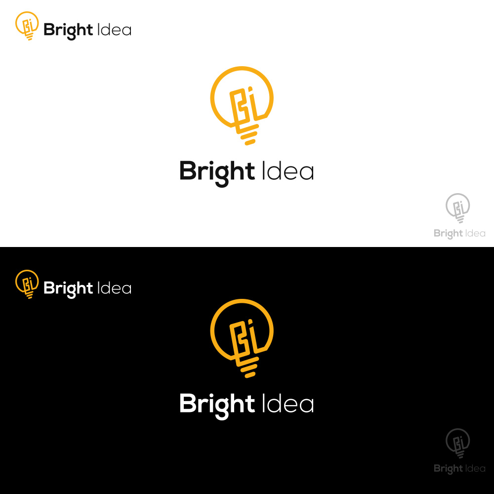 bright-idea.jpg