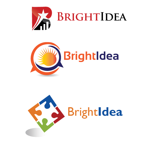 Bright-Idea.png