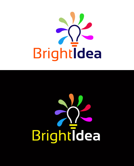 BrightIdea.png