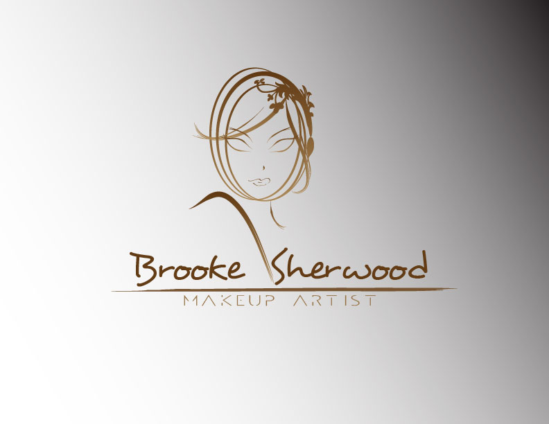 BrookeSherwood1.jpg