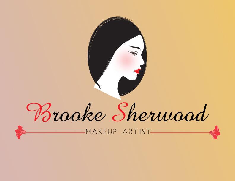 BrookeSherwood2.jpg