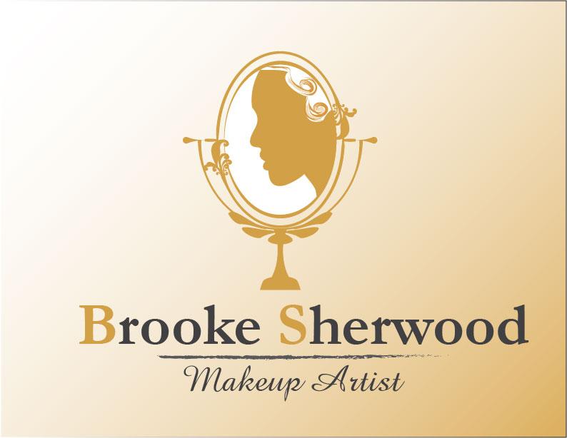 BrookeSherwood4.jpg