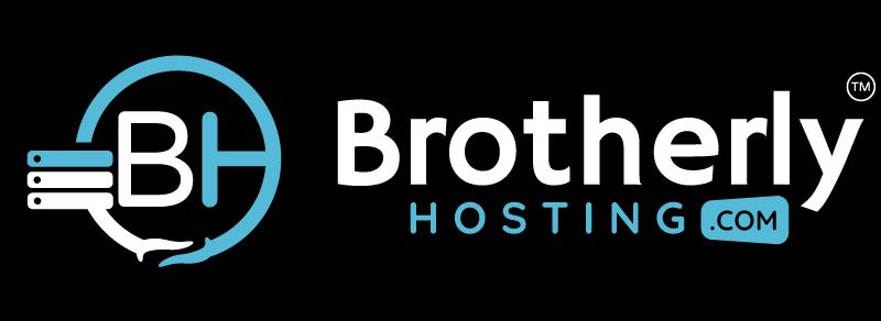 brotherly-hosting.jpg