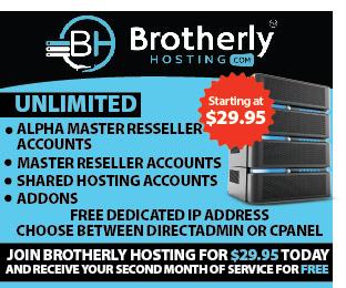 brotherlybanner1.jpg