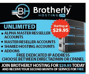 brotherlybanner1mod.jpg