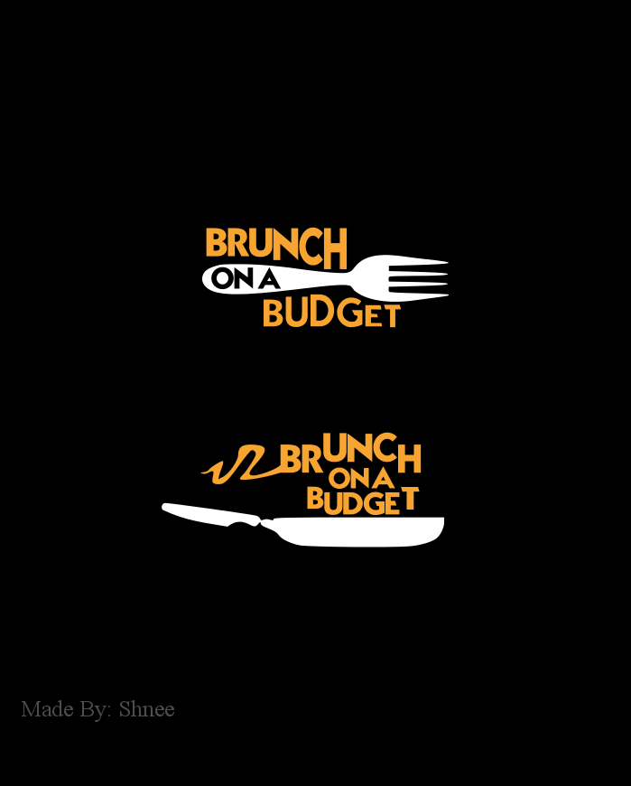 BRUCH ON A BUDGED.png