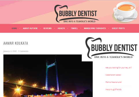 BUBBLY-DENTIST.png