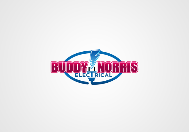 Buddy Norris copy.png