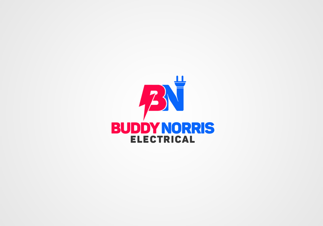 Buddy Norris Lasty copy.png