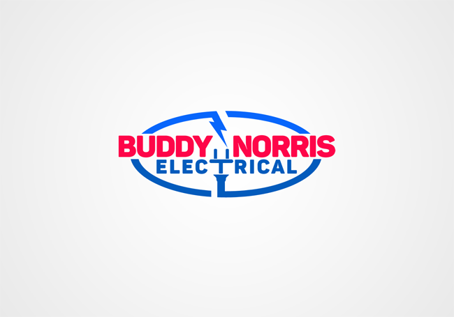 Buddy Norris Other copy.png