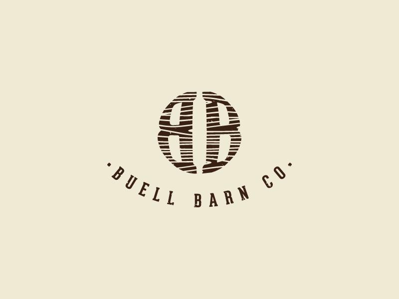 Buell-Barn-Co-cl.jpg