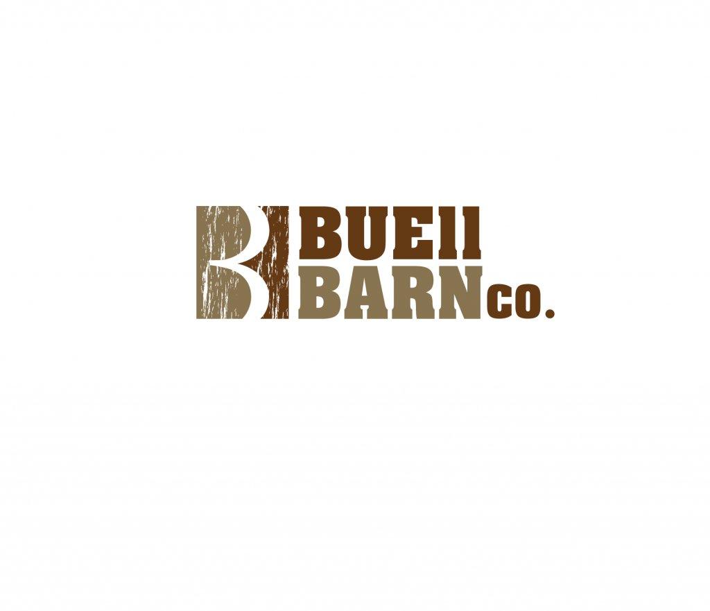 Buell-Barn-Co11.jpg