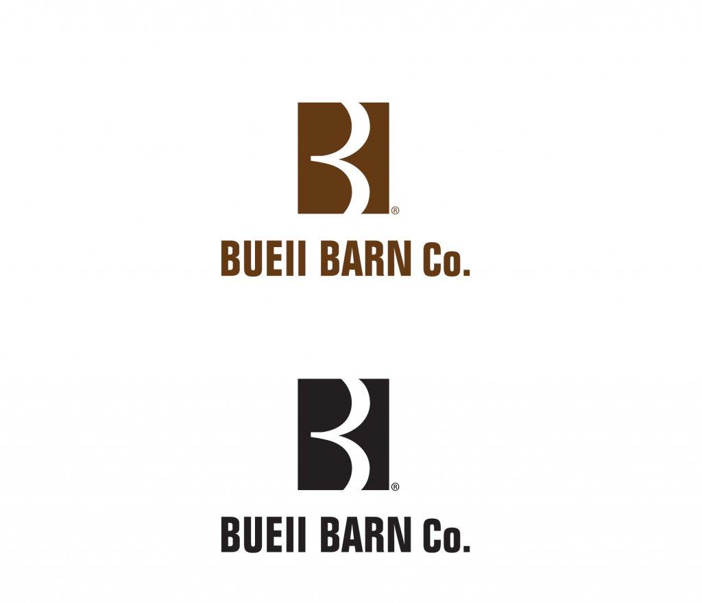 Buell-Barn-Co7.jpg