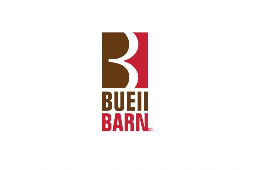 Buell-Barn-Co8.jpg
