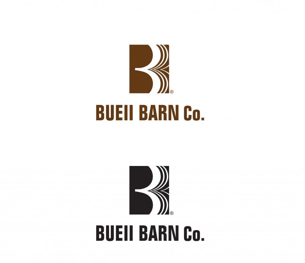 Buell-Barn-Co9.jpg